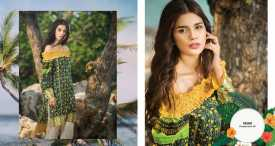 Edenrobe Summer Lawn 2018 Unstitched Collection (2)