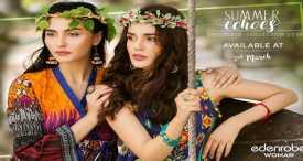 Edenrobe Summer Lawn 2018 Unstitched Collection (21)