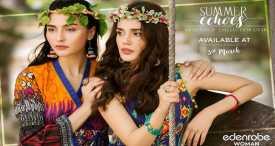 Edenrobe Summer Lawn 2018 Unstitched Collection (27)