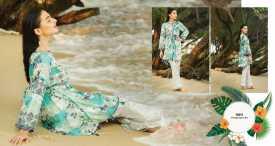 Edenrobe Summer Lawn 2018 Unstitched Collection (6)