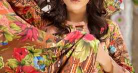Pareesa Lawn Summer Collection 2018 By CenOne (10)