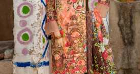 Pareesa Lawn Summer Collection 2018 By CenOne (11)
