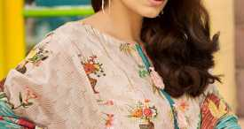 Pareesa Lawn Summer Collection 2018 By CenOne (13)