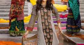 Pareesa Lawn Summer Collection 2018 By CenOne (23)