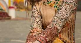 Pareesa Lawn Summer Collection 2018 By CenOne (29)