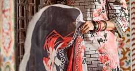 Pareesa Lawn Summer Collection 2018 By CenOne (32)