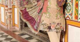 Pareesa Lawn Summer Collection 2018 By CenOne (33)