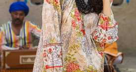 Pareesa Lawn Summer Collection 2018 By CenOne (8)
