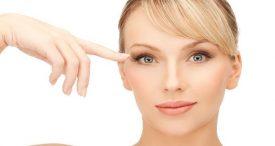 Get Rid Eyes Dark Circles With Simple Home Remedies