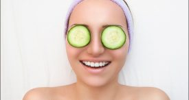 How To Get Rid Eyes Dark Circles