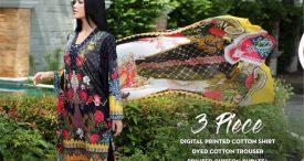 So Kamal Fall Collection