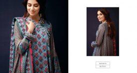 Khaadi Winter Journey Collection 2018-19 (10)
