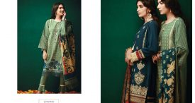 Khaadi Winter Journey Collection 2018-19 (12)