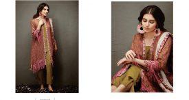 Khaadi Winter Journey Collection 2018-19 (14)