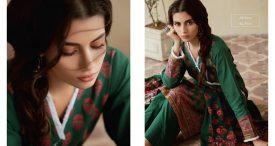 Khaadi Winter Journey Collection 2018-19 (18)