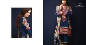 Khaadi Winter Journey Collection 2018-19 (21)
