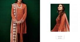 Khaadi Winter Journey Collection 2018-19 (32)