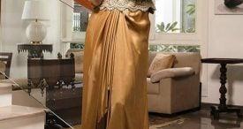 Deepak-Perwani-Luxury-Dresses