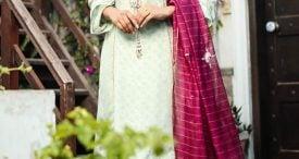 Deepak-Perwani-Luxury-collection
