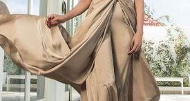 Deepak-Perwani-Summer-dresses