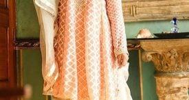 Deepak-Perwani-dresses