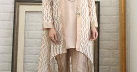 Deepak-Perwani-evening-wear