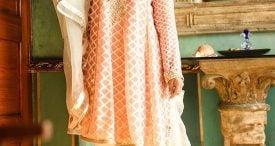 Deepak-Perwani-fashion