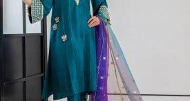 Sania-Maskatiya-Luxury-Dresses