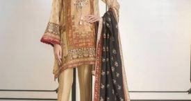 Sania-Maskatiya-dresses