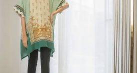 Sania-Maskatiya-evening-wear