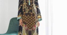 Sania-Maskatiya-fashion