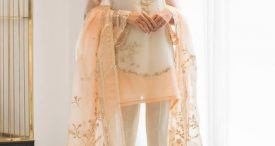Sania-Maskatiya-new-collection