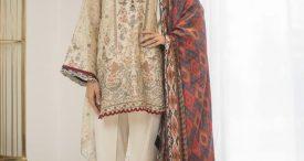 Sania-Maskatiya-party-dresses
