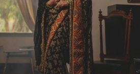 HSY-Bridal-Collection-Women-club-10