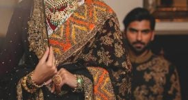 HSY-Bridal-Collection-Women-club-11