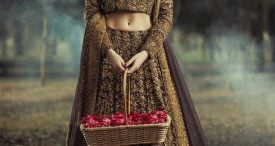 HSY-Bridal-Collection-Women-club-12