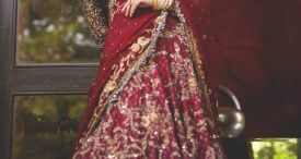 HSY-Bridal-Collection-Women-club-17