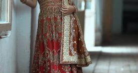 HSY-Bridal-Collection-Women-club-19