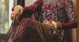 HSY-Bridal-Collection-Women-club-2