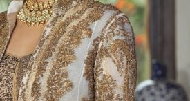 HSY-Bridal-Collection-Women-club-21