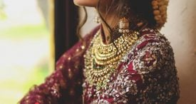 HSY-Bridal-Collection-Women-club-3