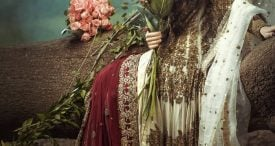 HSY-Bridal-Collection-Women-club-4