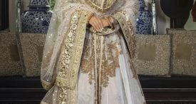 HSY-Bridal-Collection-Women-club-5