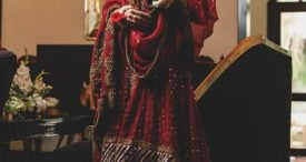 HSY-Bridal-Collection-Women-club-6