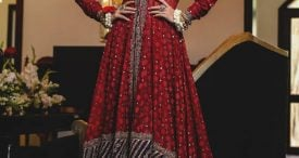 HSY-Bridal-Collection-Women-club-7