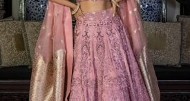HSY-Bridal-Collection-Women-club-8