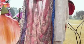 Cross-Stitch-Lawn-Dresses-collection-2020-1