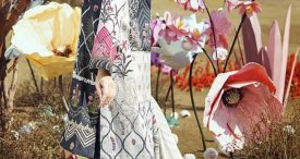 Cross-Stitch-Lawn-Dresses-collection-2020-10