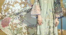 Cross-Stitch-Lawn-Dresses-collection-2020-11