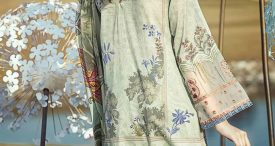 Cross-Stitch-Lawn-Dresses-collection-2020-12
